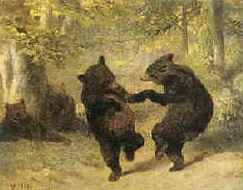 bearsdance.jpg (243x190 -- 8099 bytes)