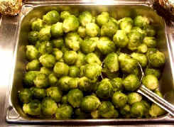 brusselssprouts.jpg (245x179 -- 10424 bytes)